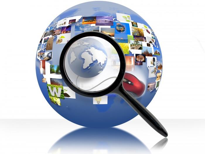 Voici Plusieurs Choix De Porte Vue Lutin à Acheter Sur Internet